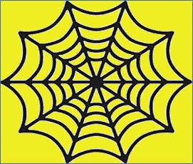 Webscaffolding